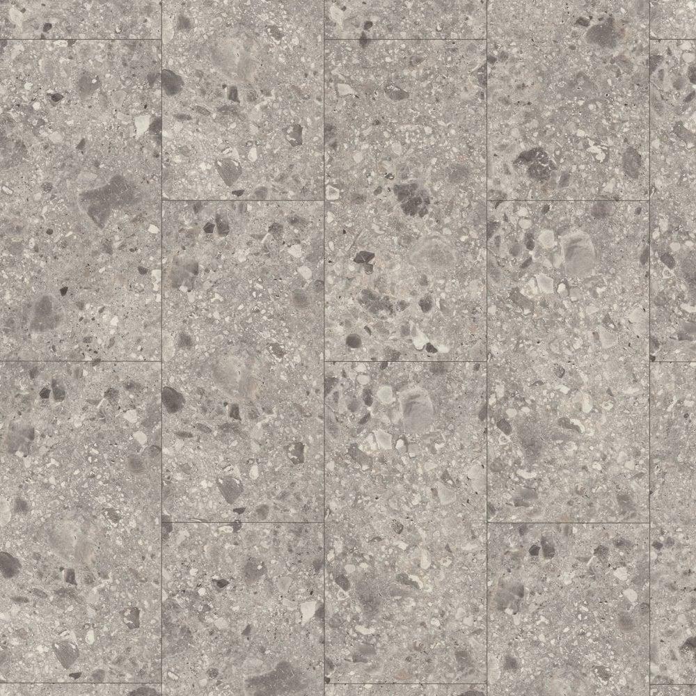 Flooring Depot, Terrazzo Laminate Flooring