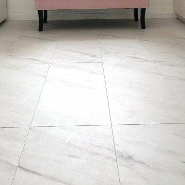 Commercial Laminate Flooring, Commercial Grade Laminate Flooring Uk