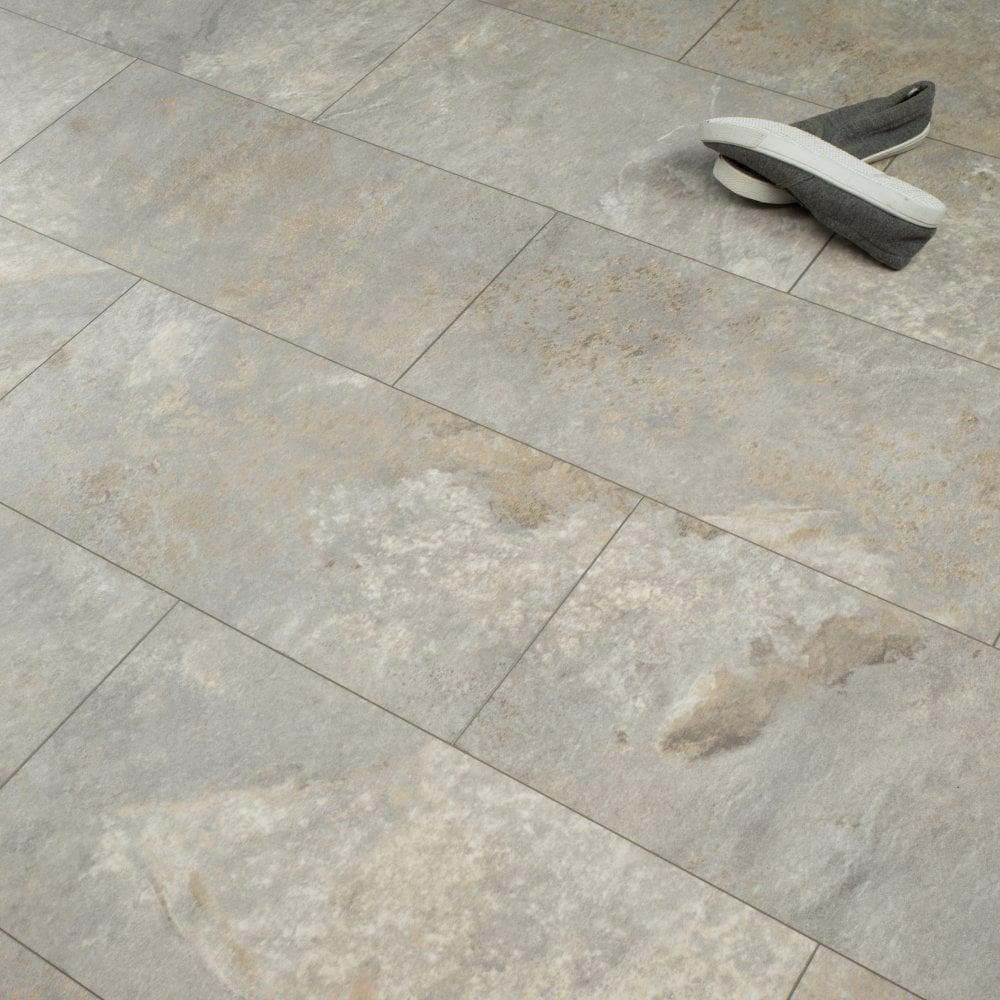 Lvt Flooring Manufacturers Uk Carpet Vidalondon
