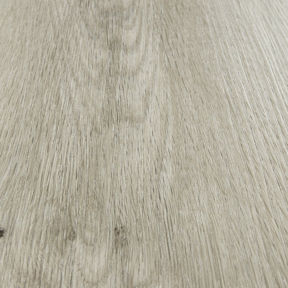 Imperial Wood Effect 5mm Spc Flooring Grey Steel Oak 2 196m2