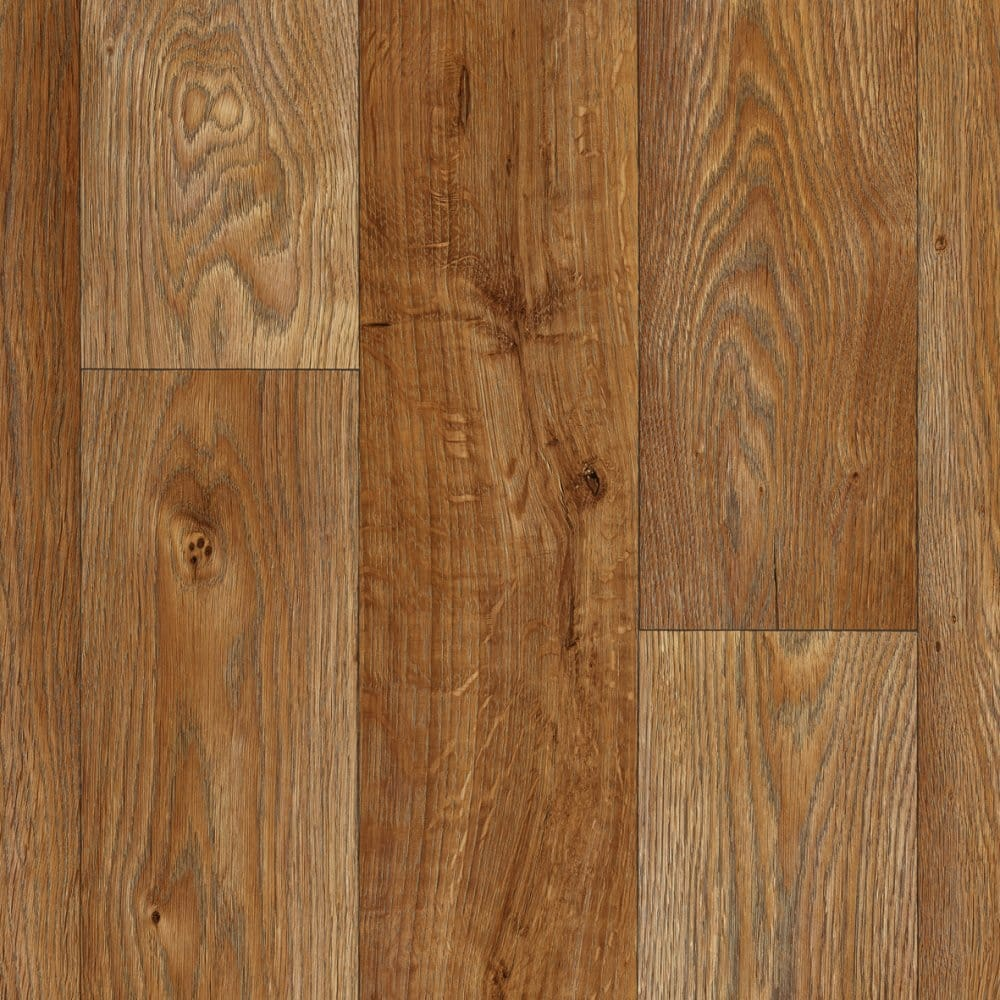 Inspiration aspin 45 cushioned vinyl flooring per m2 for Cheap lino flooring and fitting