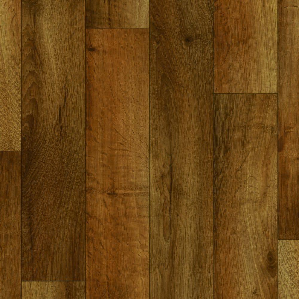 Inspiration burgos 44 cushioned vinyl flooring per for Cushioned linoleum flooring