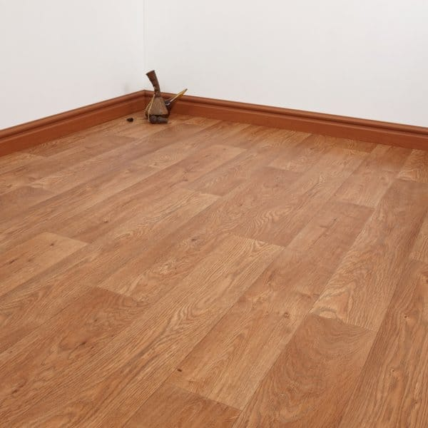 Inspiration hitori 530 cushioned vinyl flooring for Cushioned vinyl flooring