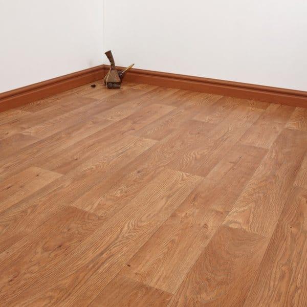 Inspiration hitori 530 cushioned vinyl flooring for Cushioned linoleum flooring