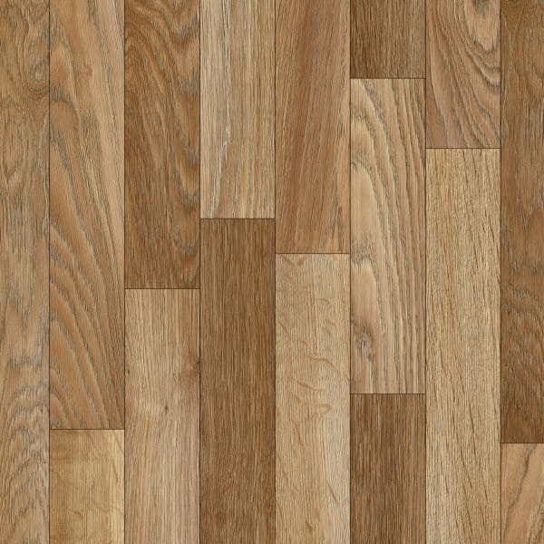 inspiration semah 330 cushioned vinyl flooring. Black Bedroom Furniture Sets. Home Design Ideas