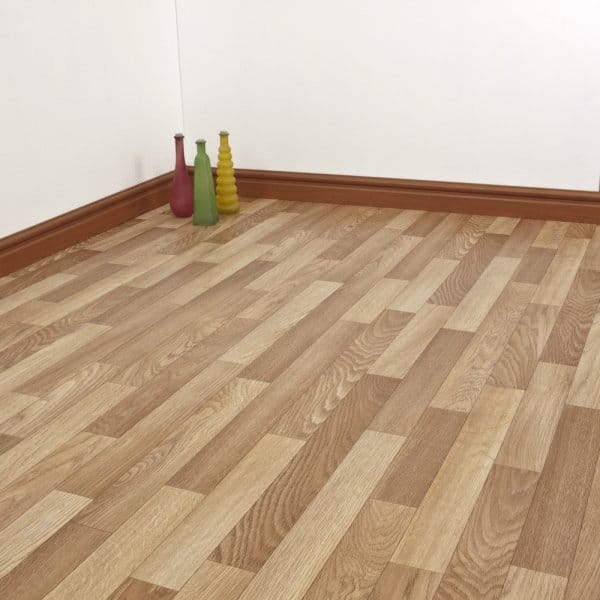 Inspiration semah 330 cushioned vinyl flooring for Cushioned vinyl flooring