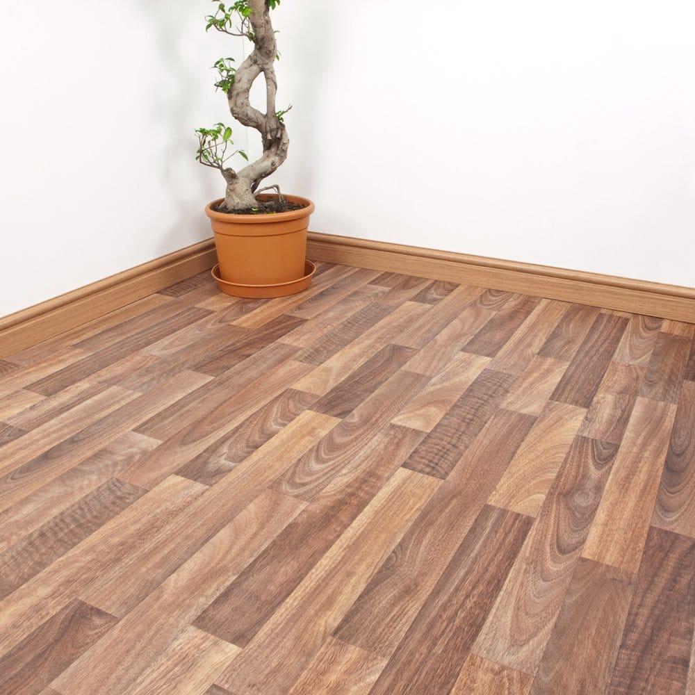 Inspire attica 454 cushioned vinyl flooring for Cushioned linoleum flooring