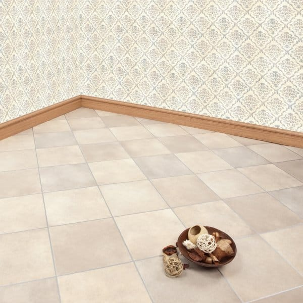 Inspire cortex 4553 cushioned vinyl flooring for Cushioned vinyl flooring