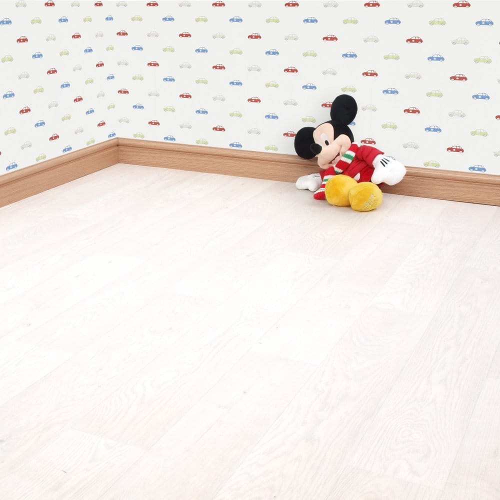 Inspire knight 450 cushioned vinyl flooring for Inspire flooring