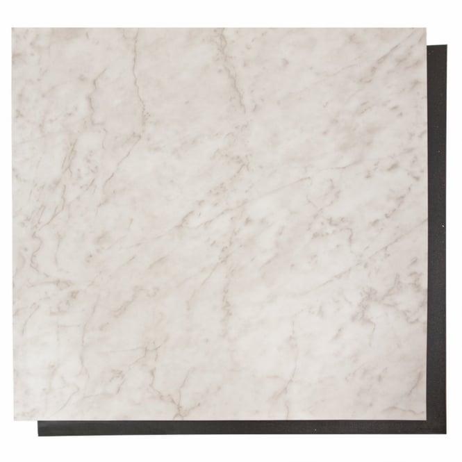 Lifestyle roman marble tile vinyl mm m