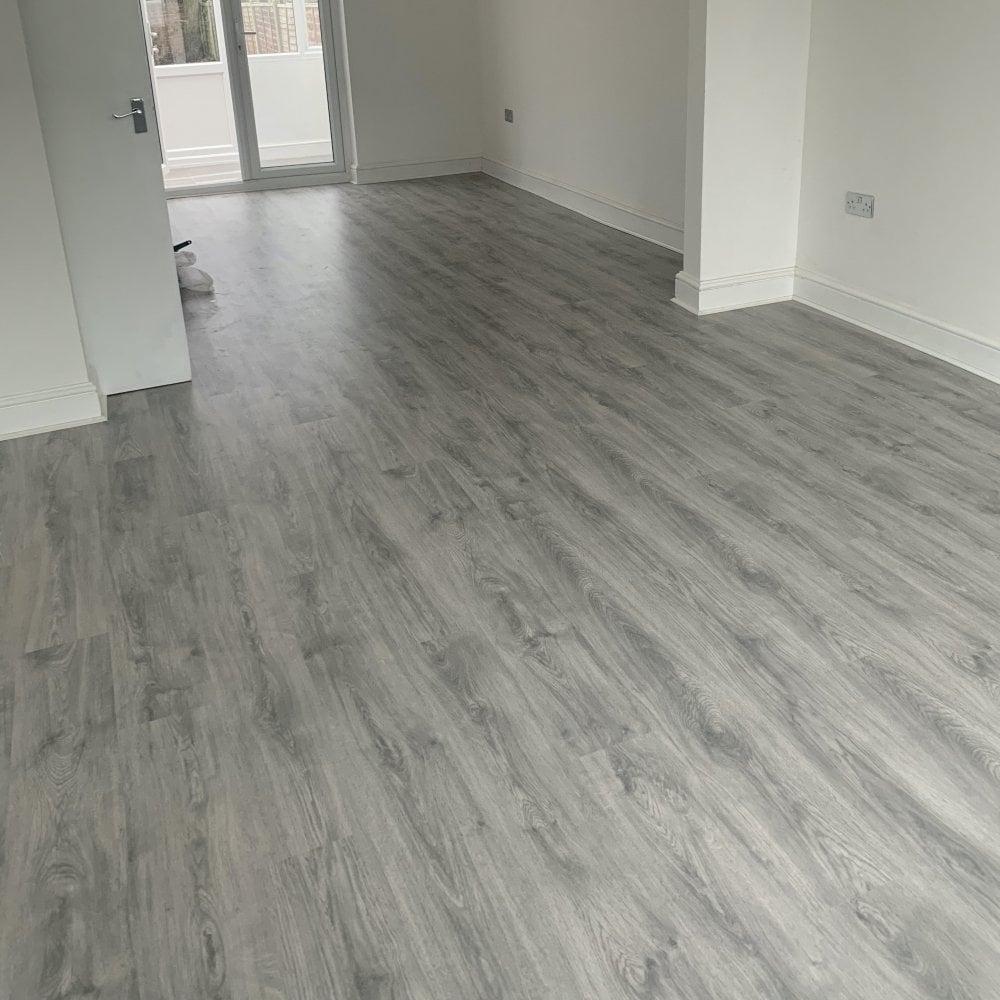 Living 6mm Laminate Flooring Light, Photos Of Laminate Flooring