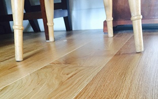 312x195 Providence Engineered Flooring