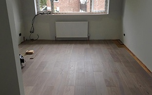 20.10.15 14/2.5mm x 180mm Grey Almond