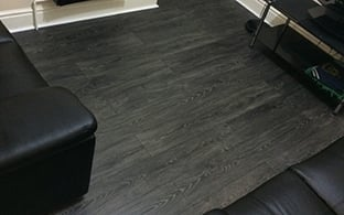 312x195 Premier Elite Black Smoked Oak
