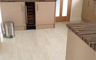 312x195 Elite Stone Travertine Flat