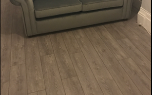 Premier Select Grey Oak