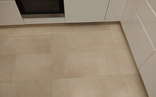 Balterio Purestone Limstone Tile