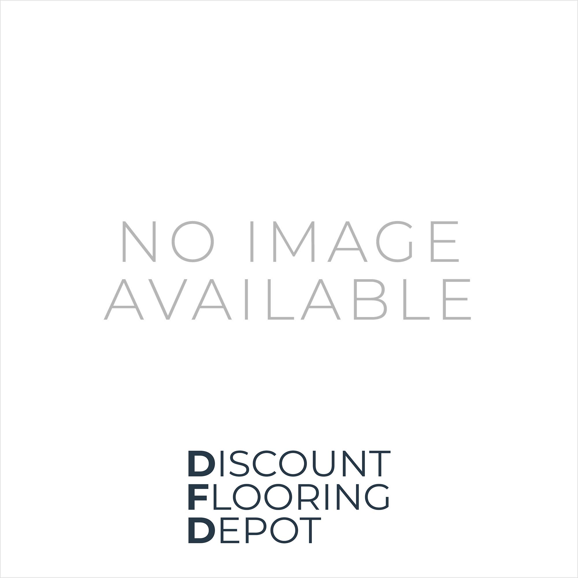 Luxury 12mm Laminate Flooring Light Oak