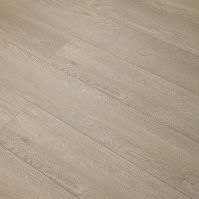 12mm Laminate Flooring Rno Oak, Luxury Laminate Flooring