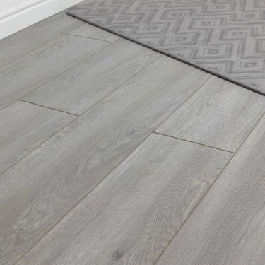 Ac5 Commercial Laminate Flooring, Commercial Grade Laminate Flooring Uk