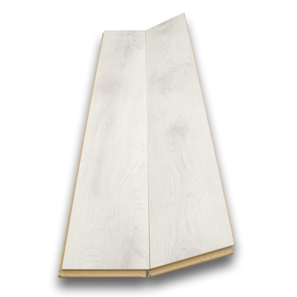 12mm White Laminate Flooring Free, White Oak Laminate Flooring 12mm