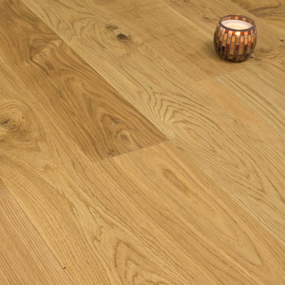 Cheap solid wood flooring junckers dark ash solid wood for Cheap solid wood flooring