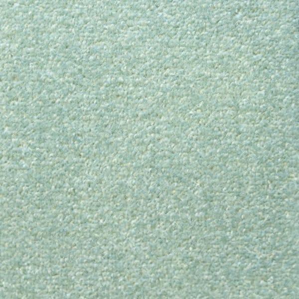 What Colour Carpet With Duck Egg Blue Walls Carpet