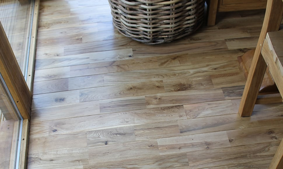 312x195 Finger Joint Solid Wood Discount Flooring Depot