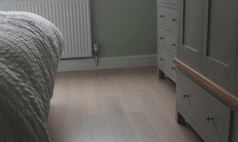 exotic indulgence click bamboo discount flooring depot. Black Bedroom Furniture Sets. Home Design Ideas