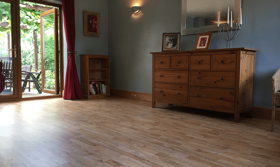 Balterio axion harvest oak discount flooring depot look book for Axion laminate flooring