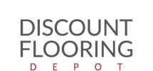 Discount Flooring Depot
