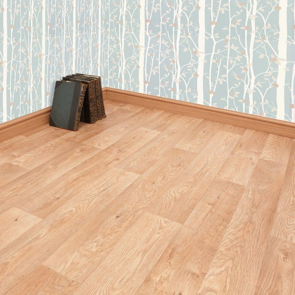 Monarch gene 5405 cushioned vinyl flooring for Cushioned vinyl flooring