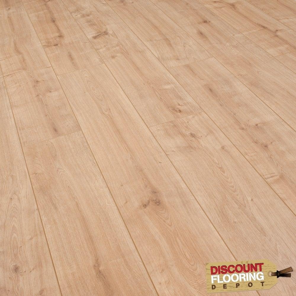 newline rhode island oak 7mm laminate flooring v groove. Black Bedroom Furniture Sets. Home Design Ideas