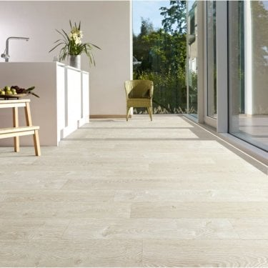 Newtown White Oak 8mm V-Groove AC4 2.0309m2