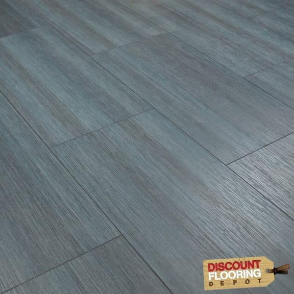 Northland Tile Ceramic Wood Blue Grey 8mm V Groove 1 68m2