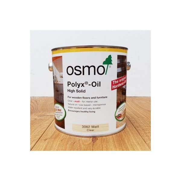 Osmo Polyx Oil Home Depot
