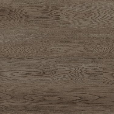 Pelmore - 8 mm laminate flooring - Fog Oak