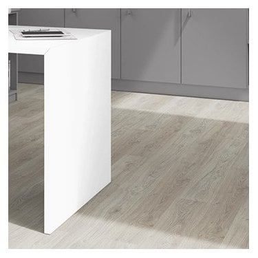 Premier Elite - 8mm Laminate Flooring - Avon Oak