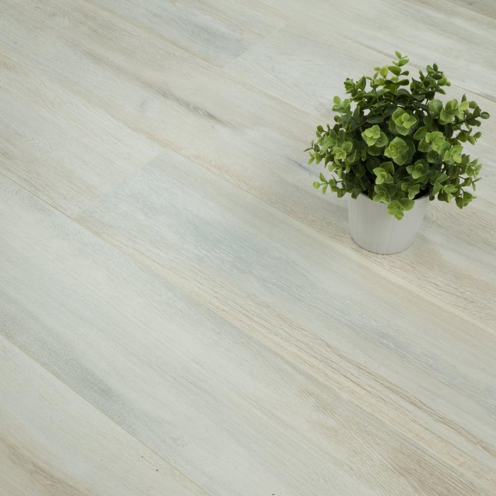Green Laminate Flooring Uk Laminate Flooring Ideas