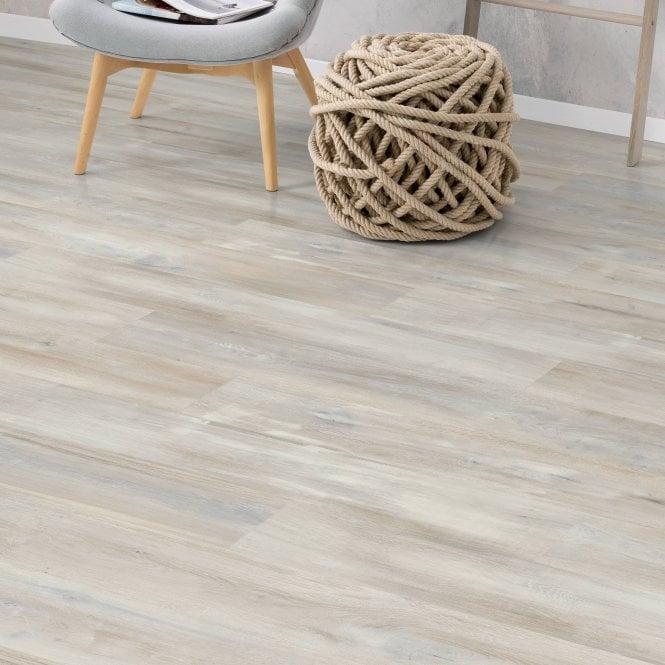 Premier Elite - 8mm Laminate Flooring - Berkeley Oak