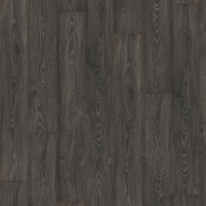 Black Smoked Oak Laminate Flooring, Premier Laminate Flooring