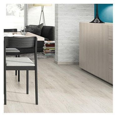 Premier Elite - 8mm Laminate Flooring - Eden Oak
