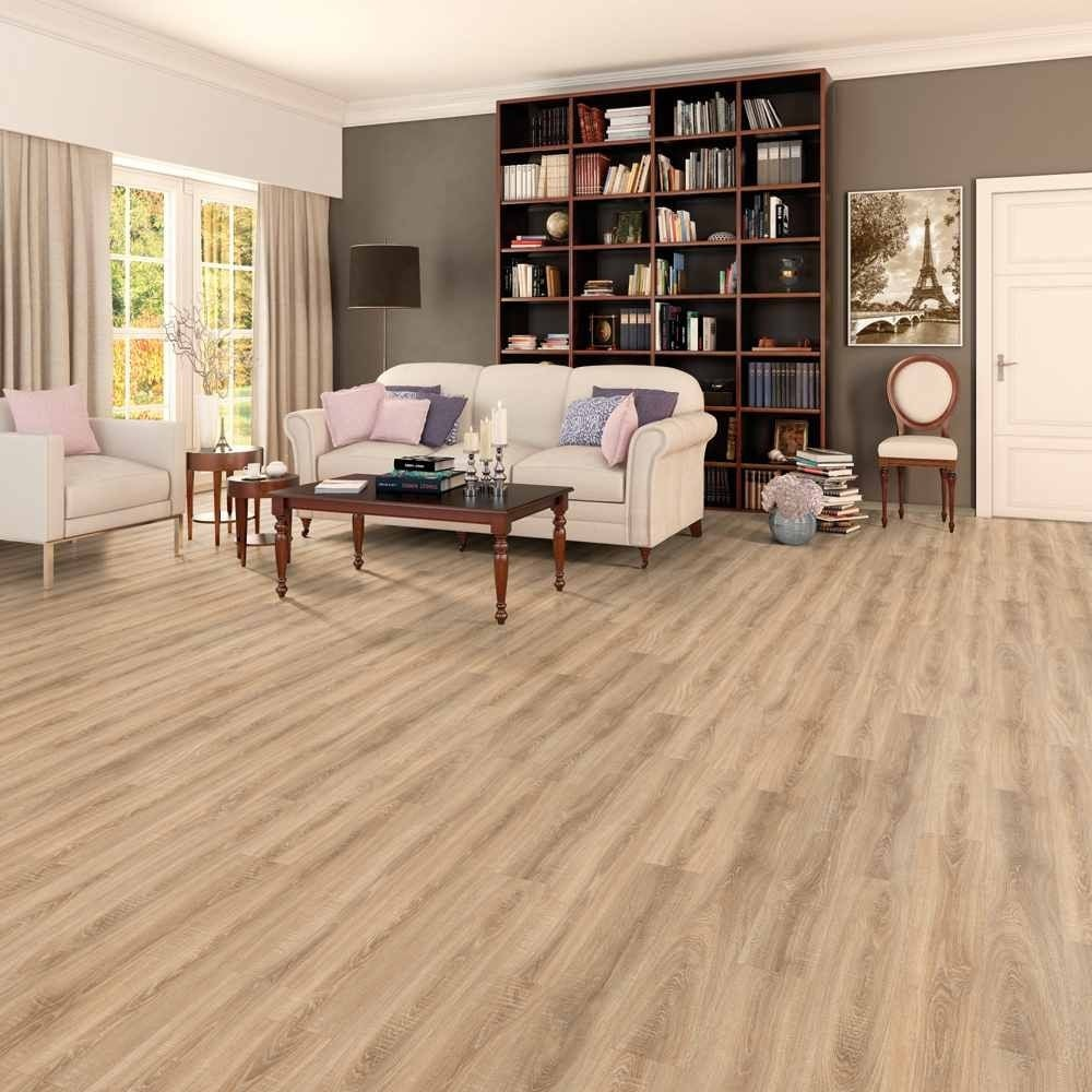 Lighting Shop Near Epping: 8mm Laminate Flooring