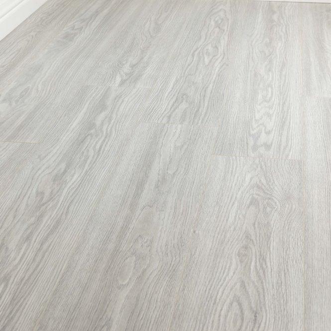 Loch Grey Laminate Floor Free Samples, Premier Laminate Flooring