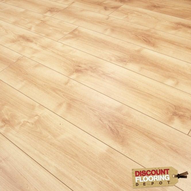 Birch Laminate Flooring: Wisconsin Birch 8mm Premier Elite Laminate Flooring