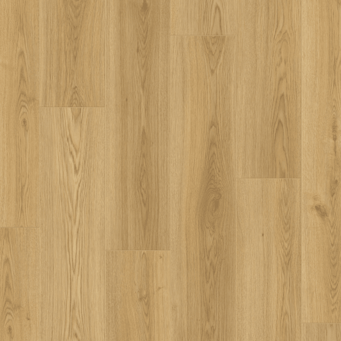 Canyon Oak Laminate Flooring, Premier Laminate Flooring