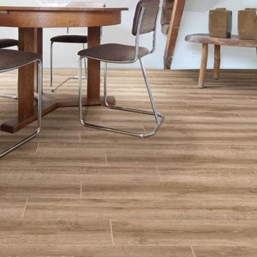 Premier Select - 8mm Laminate Flooring - Destiny Oak