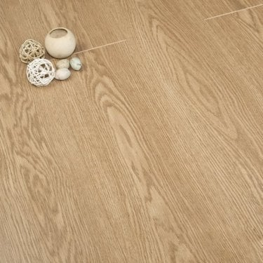 Premier Select Biscuit Oak 8mm V-Groove AC4 2.162m2
