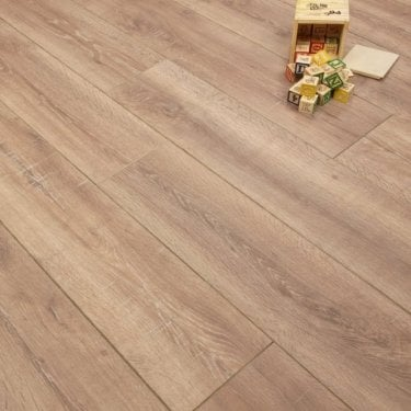 Premier Select Destiny Oak 8mm V-Groove AC4 2.162m2