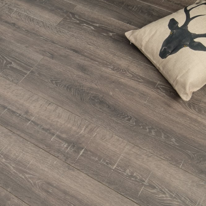Laminate flooring with built in underlay wood floors for 8mm wood floor underlay